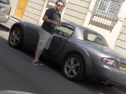 Italie en mx5 Août 2009 162